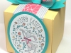 Happy Easter Bunny box 2_edited-1.jpg