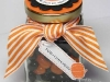 halloween-candy-jar-1009wtmk