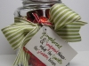 jar-candy-for-christmas