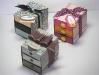matchbox-die-chest-of-drawers-0809-jpg
