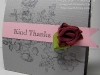 ribbon-flower-treat-holderwtmk