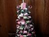 tree-for-christmas-party-09wtmk