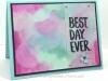 BestDayEver-500x421