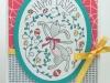 Happy Easter Bunny card.jpg