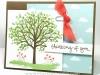 Sheltering Tree Thank You.jpg
