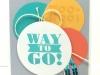 Way to Go.jpg