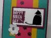 cat-birthdaywtmk