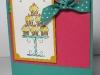 crazy-for-cupcake-birthdaywtmk