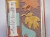 stamp-camp-nov-08-fall