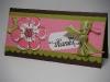 thanks-regal-kiwi-chip