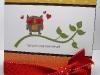 valentines-owlwtmk