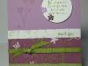 workshop-card-no-2-0709
