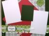 christmasscrapbookpage