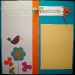 scrapbook-mar-1wtmk