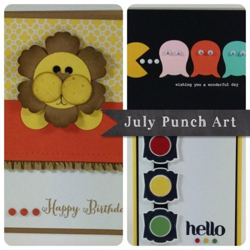 July-Punch-Art-ad-500x500