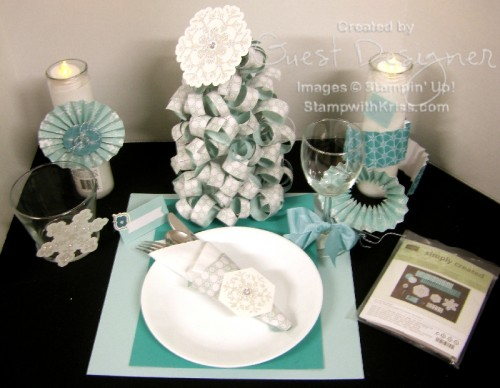CCtablesetting