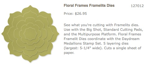 FloralFramesFramelits