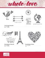 valentine flyer 2