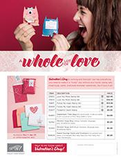 valentines flyer 1
