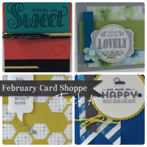 Feb Shoppe Track A Ad