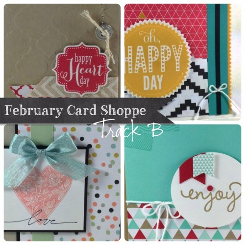 Feb Shoppe Track B Ad