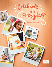 Occasions Catalog Picture