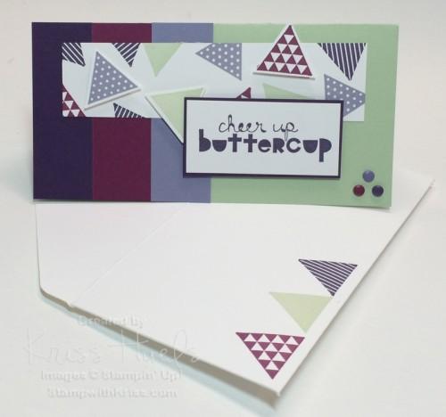 Buttercup final 1