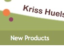 New Products Button