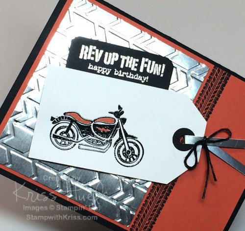 Harleycloseup