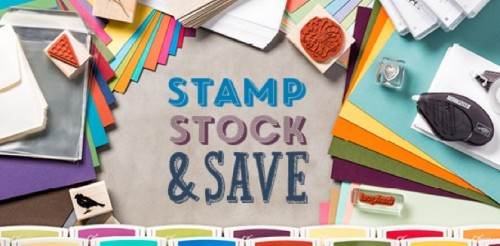 stamp stock and save pic