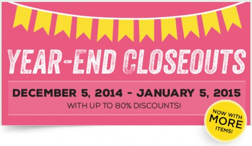 yearendcloseouts