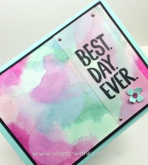 BestDayEverycloseup