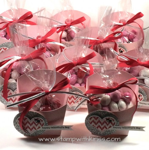Valentine's Day fry boxes2