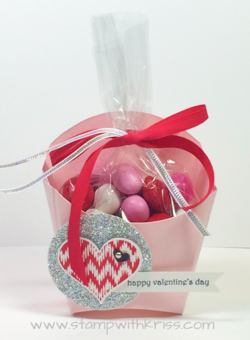 Valentine's Day fry boxes3
