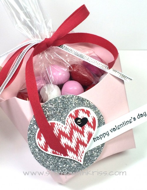 Valentine's Day fry boxes4