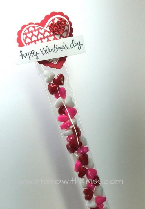 valentines day treat