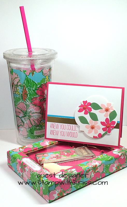 hawaii gift