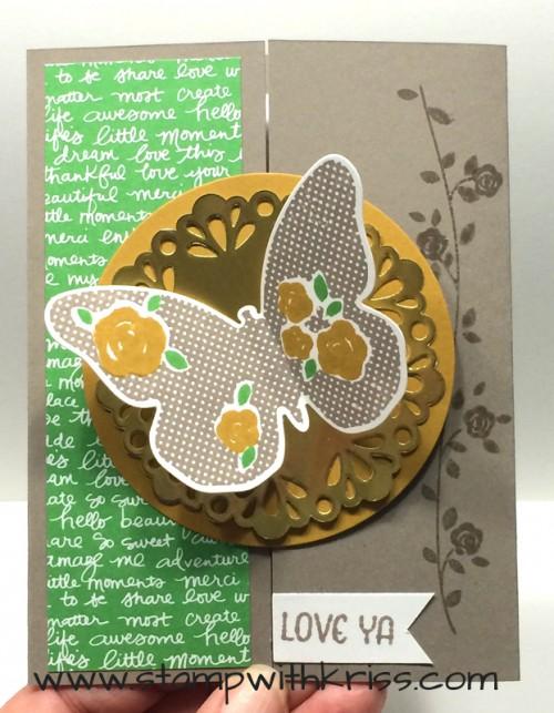 Floralwings1