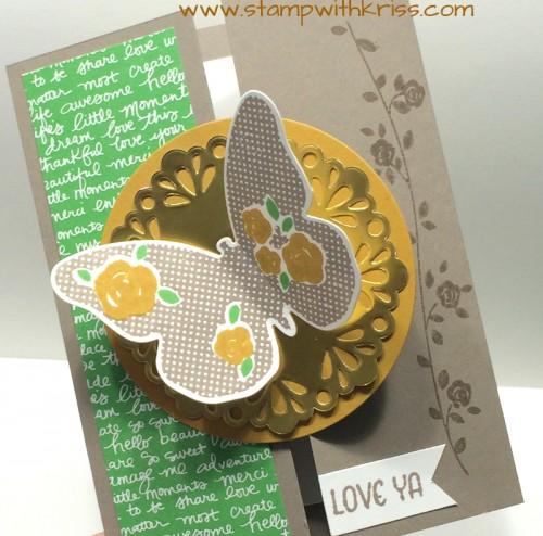 Floralwings2