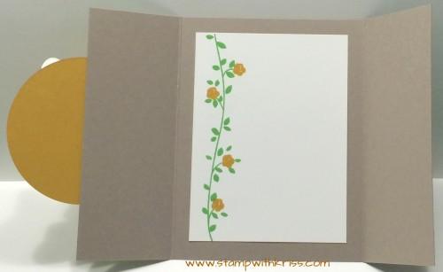 Floralwings3