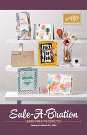 Catalog SAB 2016