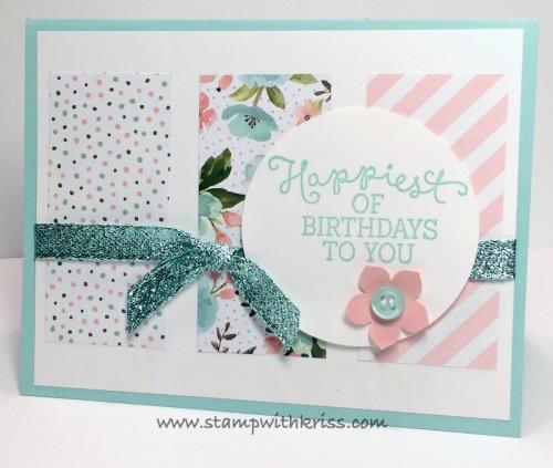 BirthdayBloms