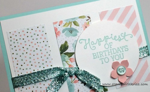 BirthdayBloomscloseup