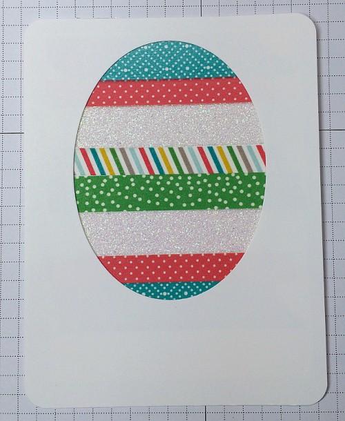 EasterEgg4