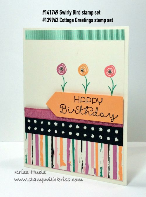SwirlyBirdCottageGreetings2