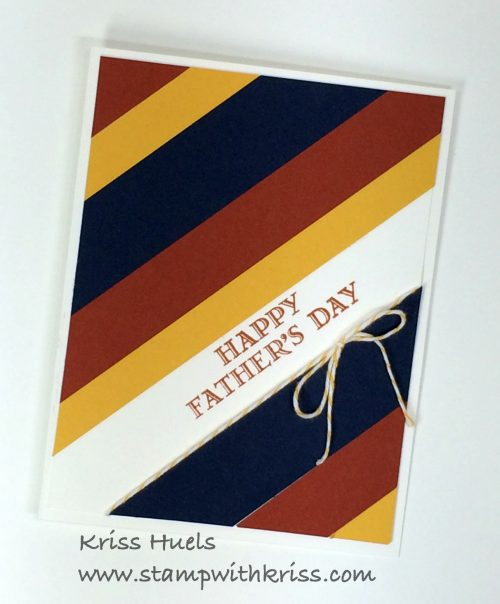 Father's Day Guy Greetings 2
