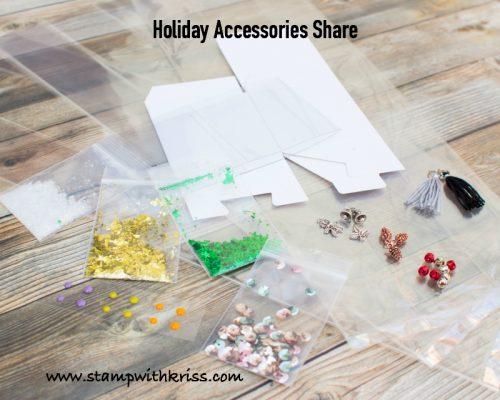HC-accessories