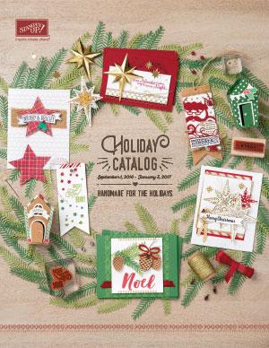 HolidayCatalogPhoto