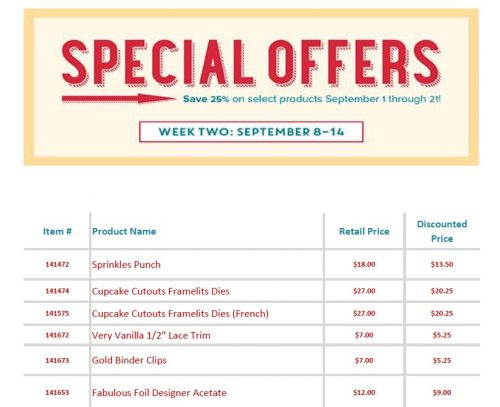 special-offers-week-two