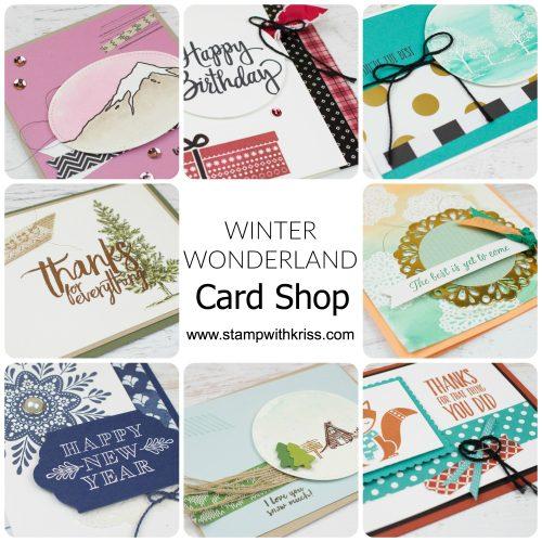 winter-wonderland-card-shop-ad